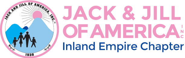 Inland Empire Jack and Jill of America